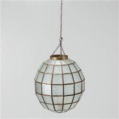 Køb loftslamper, pendler - PH, Arne Jacobsen, Panton - Lykta klotmodell - SE, Stockholms Auktionsverk, Slakthusgatan