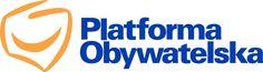 File:Civic Platform basic logo.svg