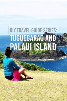 DIY Travel Guide Series: Tuguegarao and Palaui Island To experience both worlds, we begin this trip by taking a 13-hour bus ride to Tuguegarao City. As we arrived in the city at noon time, we had lunch at Koby Kubo and immediately checked-in at Hotel Joselina, which is just about 10 minutes away from the bus terminal and airport.  (TIP: Bring out your haggling skills. Tricycle drivers may offer you a pricey fare. Regular fare is only Php10 each for very short trips.)