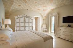Don Ferrante - dimore di charme, Monopoli, hotel relais suite camere di prestigio, ristorante, Monopoli, Bari Puglia