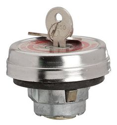 72 #chevy pick up #truck c10 k10 lock #locking gas cap , View more on the LINK: http://www.zeppy.io/product/gb/2/361184284959/