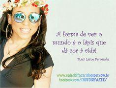 Mirrored Sunglasses, Sunglasses Women, Wayfarer, Style, Fashion, Buen Dia, Colors, Inspirational Quotes, Swag
