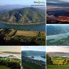 Hungarian Danube Bend You are safe with us! www.twinstravel.hu Ask an offer from us by e-mail: office@twinstravel.hu #twinstravel_budapest #danube #danubebend #hungary #hungarian