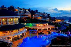Monacosuites de Boracay by Christian_Toledo, via Flickr