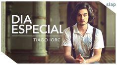 TIAGO IORC - Dia Especial (Clipe Oficial)