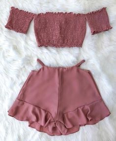 Pin on Trendy outfits Teenage Girl Outfits, Teen Fashion Outfits, Teenager Outfits, Swag Outfits, Outfits For Teens, Fashion Ideas, Fashion Inspiration, Cute Comfy Outfits, Cute Summer Outfits