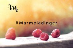 #marmeladinger Breakfast, Food, Morning Coffee, Meal, Essen, Hoods, Meals, Morning Breakfast, Eten