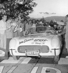 111 Best American Cars - Carrera Panamericana images in 2019 | Road