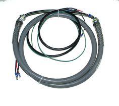 FadalCNC.com WIR-0561