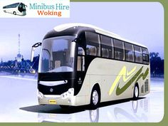 Minibus Hire With Driver Woking We also understand that many people are on a budget and so are looking to hire minibus as a means of limiting transport costs. We have priced our hire costs accordingly and as a result are able to offer the best value for money minibus hire service in Working...
