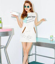STYLE NANDA - LUX SKIRTS ®™ NANDA-NANDA-D229 (FOR HER) -- IDR 485,000 For order or question, please contact us LINE ID: naesylli94 Follow our IG: @import_stuff99 #jualanku #bajuwanita #fashionwanita #modecewek #wanita #girl #cute #cantik #preorder #pokorea #jualan #blouseimport #blouse #koreafashion #fashion #fashionblogger #beautyfashion #kosmetik #stylenanda #olshopindo #koreastyle #korea #lifestyle #fashion #bloggerindo #bajukodok #rippedjeans #trustedseller #jualanbaju #stylenanda