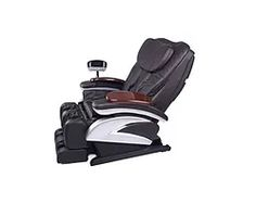 Massage Chair Over 9000 thousand sales 699$ - Free Shipping