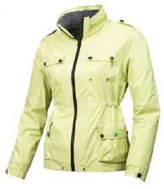 Equestrian Wear | Equestrian clothing, ECEJ-040, Equestrian Jacket, Equestrian Clothing ...