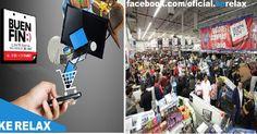 Como cada año estamos listos para ir a las compras del Buen Fin, donde , centros comerciales, restaurantes y demás comercios aprovechan, siendo los productos electrodomésticos y tecnológicos algunos de los más buscados.   Pantallas de televisión, celulares, refrigeradores, tablets y computadoras es lo más demandado, lo que ha provocado que las empresas de este sector ya hayan preparado sus ofertas.   Sin embargo es necesario que no nos dejemos llevar por las ofertas y hagamos compras…