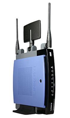 47ba2273cf4202 Why Dual-Band Routers Are Great for Your Wireless Home Network