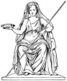 Google Image Result for http://karenswhimsy.com/public-domain-images/roman-goddess-costume/images/roman-goddess-costume-4.jpg