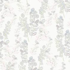 The wallpaper Botanic Garden - 510444 from Fiona is a wallpaper with the dimensions x m. The wallpaper Botanic Garden - 510444 belongs to the popular Art Chinois, Fairy Statues, Art Japonais, Kitchen Wallpaper, Piece A Vivre, Outdoor Flowers, Garden Ornaments, Pattern Wallpaper, Wallpaper Samples