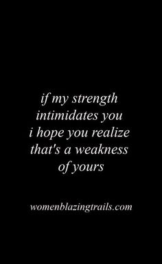 Sassy Quotes, Self Love Quotes, Quotes For Hope, Know My Worth Quotes, Quotes About Self Worth, Reminder Quotes, Powerful Women Quotes, Quotes About Women, Beauty Quotes For Women