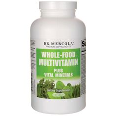 WholeFood Multivitamin Plus Vital Minerals, 240 Tabs  #Sexual_Health #Sleep #Weight_Loss #Women_Health #MenHealth #Supplements_In_Dubai #UAESupplements #Supplements_In_UAE #Vimax #VigRxPlus #Biomanix #MaleEnhancement #Male_Enhancement #Vitamin_Dubai #Herbs_UAE #Vitamins_UAE