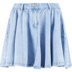 Spódnica Vero Moda - Zalando