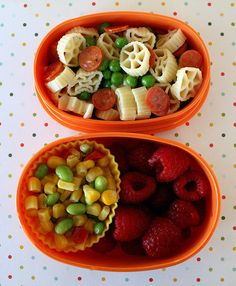 what to put in those picky toddler bento boxes all the other pins