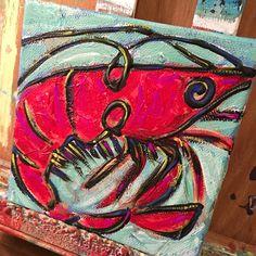 2026 - DPG Louisiana Art, La Art, Watercolors, Original Artwork, Wings, Ocean, Bird, Artist, Fabrics