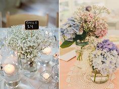 decoracao-de-casamento-com-flor-mosquitinho-casarpontocom (45)-min