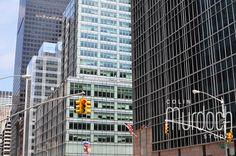 New York City - Fine Art Photography For Sale at www.colinmurdochstudio.smugmug.com