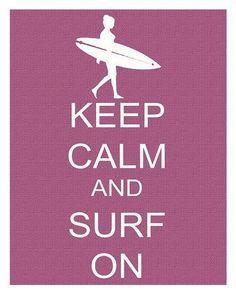 Surfing life #surf