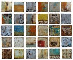 michelle y williams | abstract contemporary art | santa fe ・tulsa ・ chicago ・…