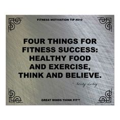 Sold today! #gratitude > Gym Poster for Fitness Motivation #010
