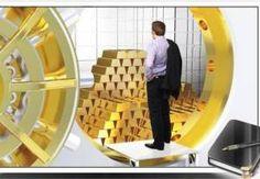 Gold als Wertanlage #goldbarren #goldverkauf #goldankauf #goldpreise #goldkarten #goldcards #goldgeschenk #gold #feingold
