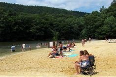 Pinchot Park In York Beach Pavilions Fishing Camping Including Yurt Rentals All About An