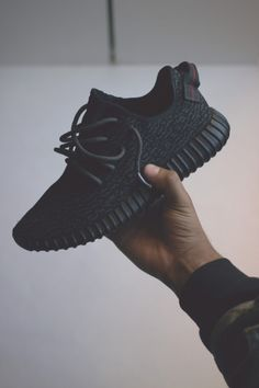 764635f29 21 Best Yeezy Boost 350 images