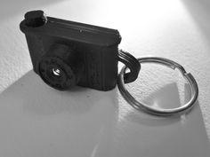 Mini+P6*6+Pinhole+Camera+Keyring+by+schlem.