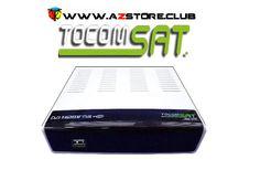 Atualização Tocomsat Duo Lite SD-14.09.2015