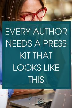 Have you written a book but are having trouble finding readers? You need to get our book into the spotlight! Check out this post on how to make it happen! writing advice self-publishing book marketing writing hacks writing tips entrepreneur