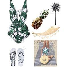 BAÑADOR IMPRESO de BAMBÚ   En las playas se descubre la nueva colección, donde los trajes de baño ganan protagonismo y realzan la feminidad de la mujer.  Looks más frescos y alegres para las de espíritu joven.  La gran variedad de patrones, formas, colores y estampados hacen que sea la colección más deseada este verano.  Tallas Disponible > S - M - L - XL.  ENTREGA tallas S y Xl día > 24 Julio.