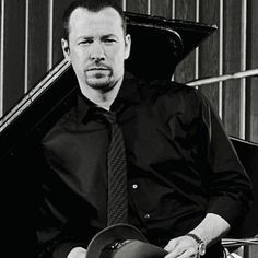 ❤❤Donnie Wahlberg❤❤