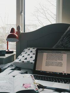 my little studyblr – fiercelittlestudyblr: bonus photo from… – syllabus Studyblr, Study Pictures, Study Photos, Study Organization, Work Motivation, Study Space, Study Hard, School Notes, Study Inspiration
