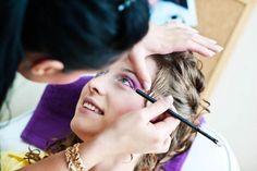 Marlena Gierszewska Make-up.art