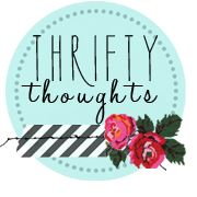 The Vanilla Tulip: Thrifty Thoughts- Two Week Grocery Plan. Good idea! Two weeks of groceries, shop your pantry and try to save at the end! Meal plan for your family!