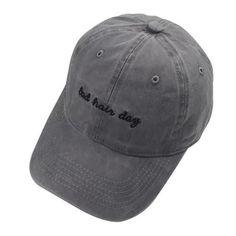 607a3859765 Branded Baseball Caps Snapback Hip Hop Dad Hats For Men Women 2017 Summer  Snap Back Denim Hat Adjustable Letter Trucker Cap Bone