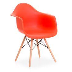 Chaise DIMERO -Color Edition-