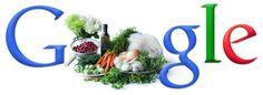 Ina Garten Thanksgiving Recipes