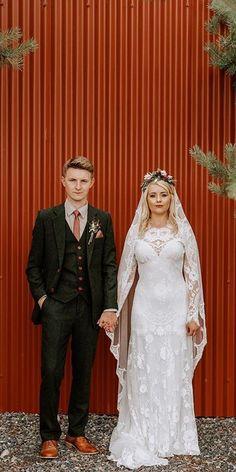 Italian Charm Mariée marié mari femme mariage mariage
