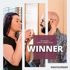 Enjoy creating your memories with us! #competition #competitionseason #win #photo2printza #shareandwin #photobookcompetition #SouthAfrica #memories Photo Competition, Photo Book, Congratulations, Memories, Seasons, Instagram, Memoirs, Souvenirs, Seasons Of The Year