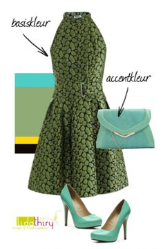 De kleuren van je persoonlijk kleurenpalet zijn onder te verdelen in je neutralen en basiskleuren. Jouw lichte kleuren gebruik je voor blouses en tops