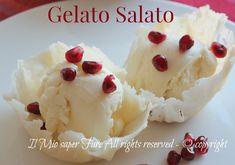 GELATO SALATO un antipasto sfiziosissimo ;) http://blog.giallozafferano.it/loti64/gelato-salato-antipasto-facile/