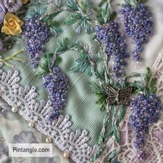 2020 crazy quilt guidelines image 1